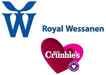 Netherlands: Wessanen buys Mrs Crimble's