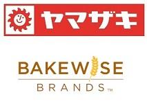 USA: Yamazaki Baking buys Bakewise Brands