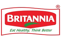 India: Britannia to open three factories in three years