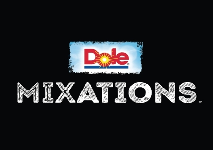 USA: Dole launches Mixations