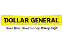 USA: Dollar General buys 41 former Wal-Mart stores