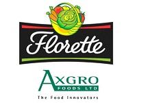 UK: Florette acquires Axgro Foods