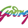 India: Godrej to expand presence in Africa