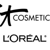 USA: L'Oreal acquires IT Cosmetics