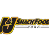 USA: J&J Snack Foods adds Corazonas Heartbar to brand portfolio