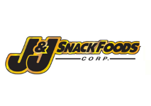USA: J&J Snack Foods adds Corazonas Heartbar to brand portfolio