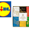 "Portugal: Lidl launches ""retro week"""