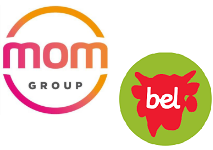 France: Bel in talks to acquire MOM Group