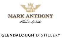 Ireland: Mark Anthony buys stake in Glendalough Distillery