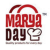 India: Marya Day to open 100 stores by the end of 2017