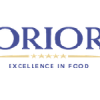 Switzerland: Orior acquires Culinor Food Group