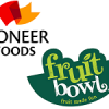 South Africa: Pioneer Foods acquires Streamfoods