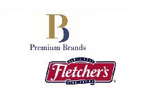 Canada: Premium Brands acquires Fletcher's Fine Foods