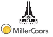 USA: MillerCoors acquires Revolver Brewing