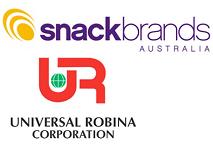 Australia: Universal Robina purchases Snack Brands Australia for $460 million