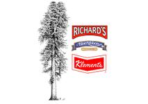 USA: Tall Tree Foods buys the January Co