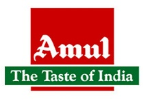 India: Amul to set up ice cream facility in Pune
