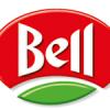 Switzerland: Bell acquires Cher-Mignon