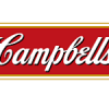 USA: Campbell's launches Prego Farmers' Market pasta sauce