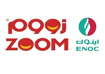 UAE: Zoom looks to increase network to 500 stores by 2025