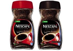 Brazil: Nestle presents dual filtration technology for Nescafe