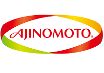 Thailand: Ajinomoto invests $23 million to increase production capacity