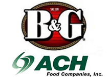 USA: B&G Foods to acquire ACH's seasoning businesses