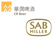 China: China Resources considering bid for SABMiller assets – reports