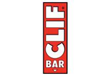 USA: Clif Bar inaugarates new $90 million bakery