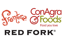 USA: Frontera, Red Fork and Salpica brands acquired by ConAgra Foods