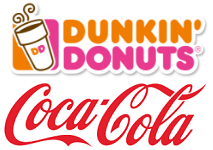USA: Coca-Cola and Dunkin' Brands team up for iced coffee launch