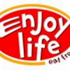 USA: Enjoy Life Foods facility opens in Indiana