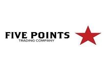 USA: Heineken to set up Five Points Trading venture