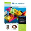 Gama News – August 2016
