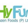 India: HyFun Foods inaugurates potato processing plant