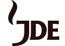 Belgium: Jacobs Douwe Egberts to close Senseo factory