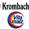 Germany: Krombacher acquires Vitamalz