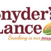 USA: Snyder's-Lance completes the acquisition of Metcalfe's Skinny