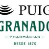 Brazil: Puig acquires minority stake in Granado