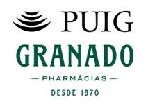 Brazil: Puig acquires minority stake in Granado