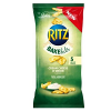 UK: Mondelez International to launch Ritz Bakefuls