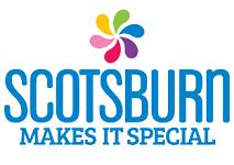 Canada: Scotsburn Ice Cream to close factory