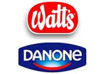 Chile: Watt's to acquire Danone Chile