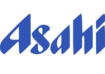 Japan: Asahi set to bid for SABMiller's Eastern Europe brands – reports