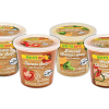 USA: Campbell Soup launches Garden Fresh Gourmet fresh soups