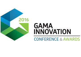 Speakers and presenters confirmed for Manchester's inaugural Gama Innovation Conference & Awards