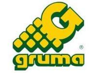 Malaysia: Gruma inaugurates new plant