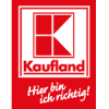 Germany: Kaufland trials 'click and collect' lockers