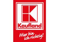 Australia: Schwarz Group considering opening Kaufland stores