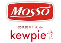 Poland: Kewpie acquires Mosso Kwasniewscy